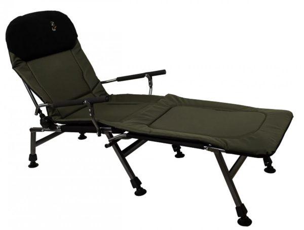 Подножка для кресла Novator POD-2