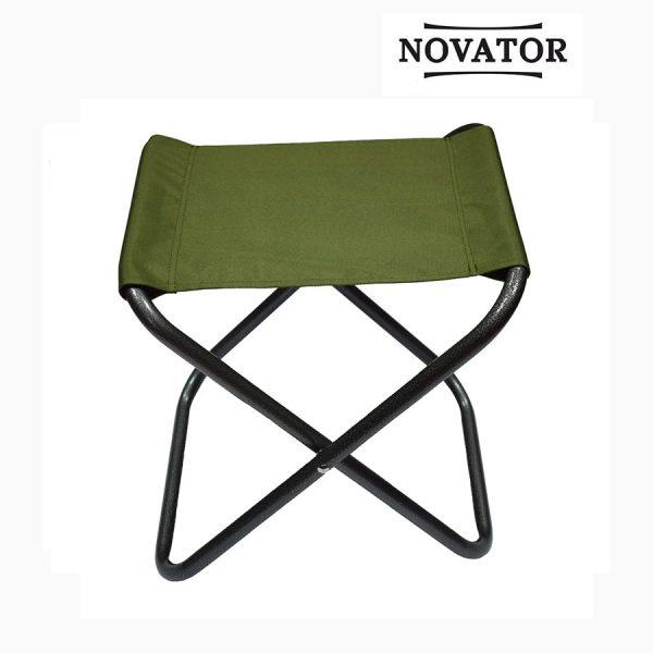 Сітлець рибальський Novator S-1