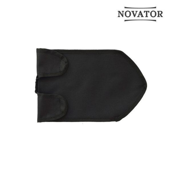 Чехол на лопату Novator BL-1916
