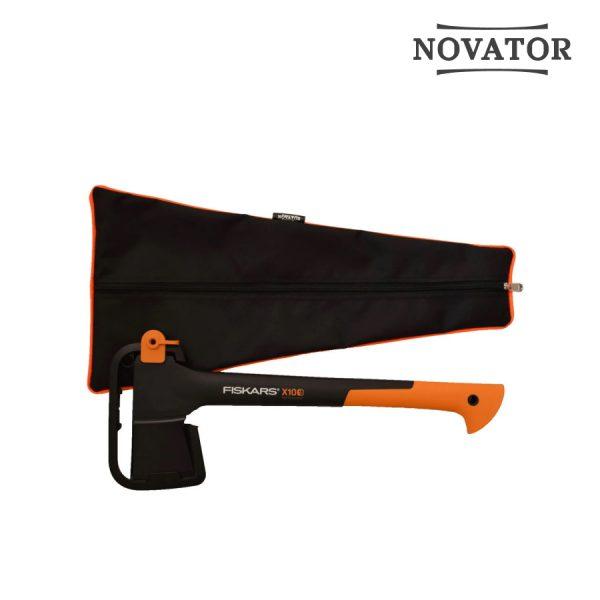 Чехол на топор Novator X10