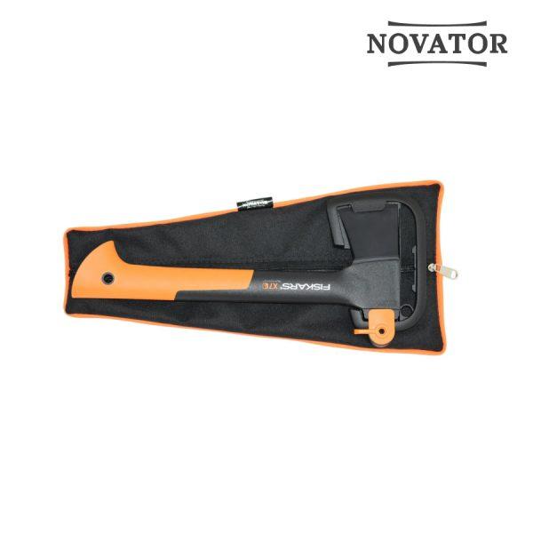 Чехол Novator X7 на топор