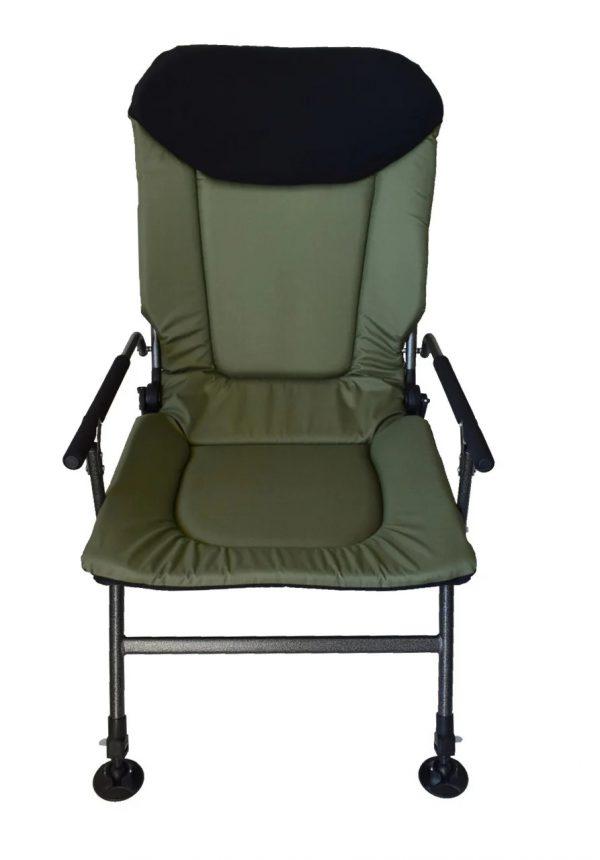Кресло рыболовное карповое Vario Carp XL