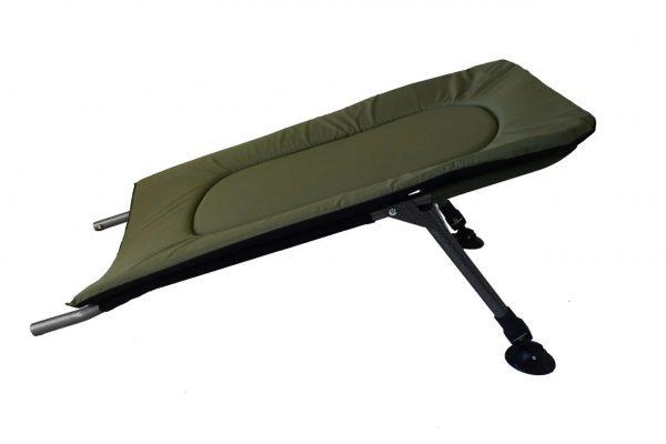 Подножка для кресла Vario GR-2422