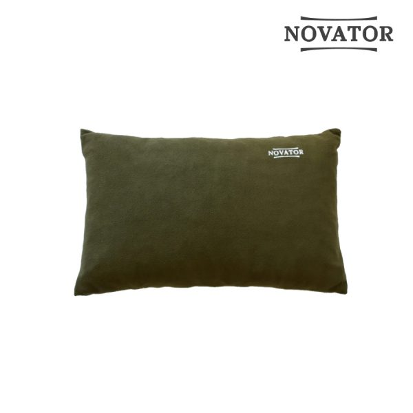 Подушка кемпинговая Novator GR-1923