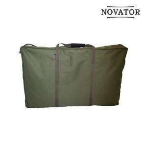 Сумка-чохол для крісла Novator XL GR-1932