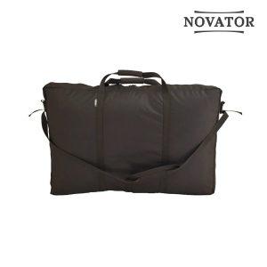 Сумка-чехол для кресла Novator NA-1911