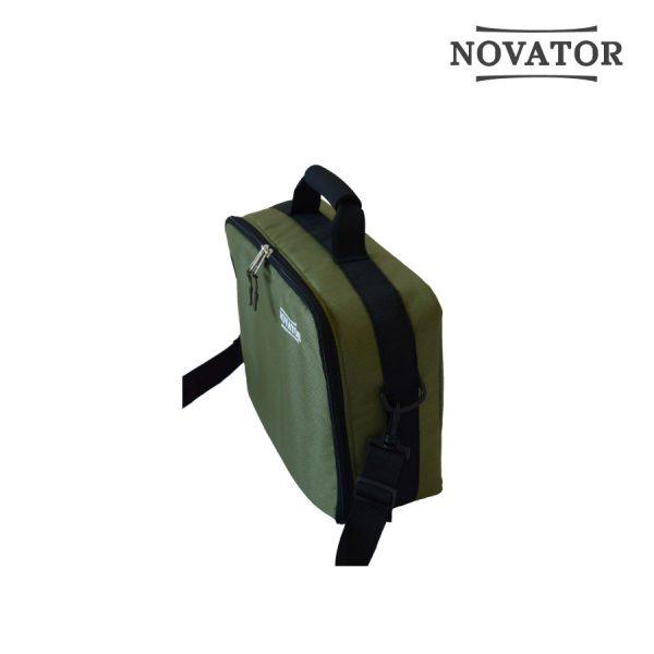 Сумка для катушек Novator Gr-1919