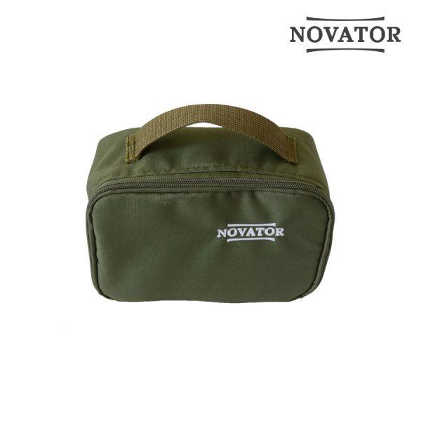 Сумка для катушек Novator GR-1921