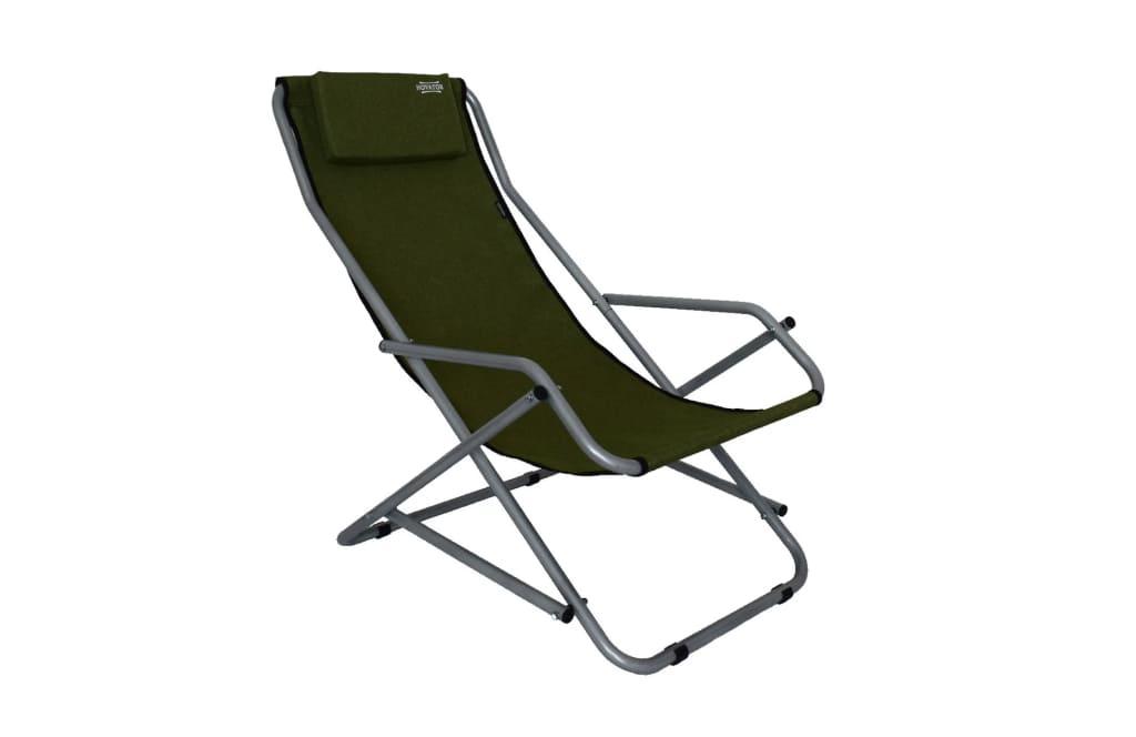 Кресла шезлонги Новатор