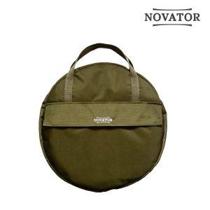 Чехол для садка Novator SD-1 Новатор
