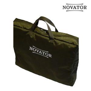 Чехол для садка Novator SD-2 Новатор