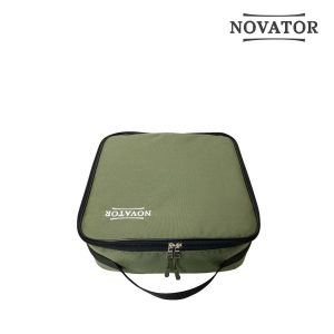 Чехол для 4-х катушек от 5000 до 8000 Novator GR-1968