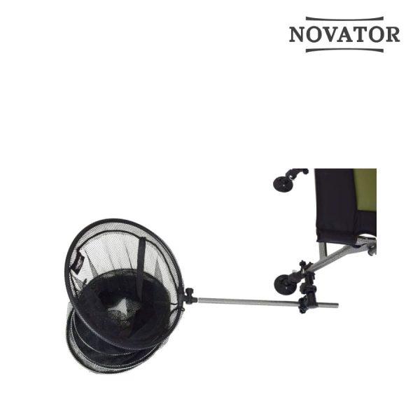 Держатель садка Novator OB-3